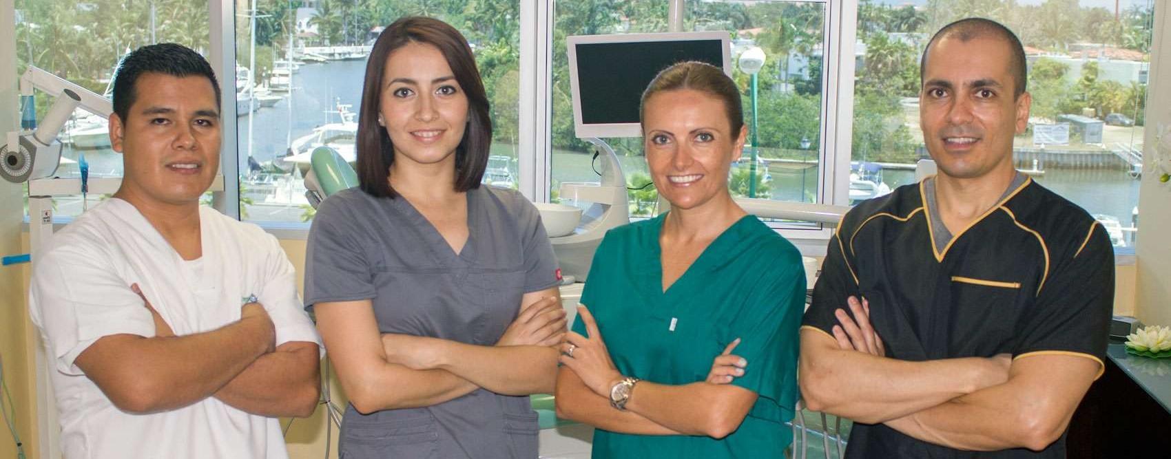 dental implants puerto vallarta